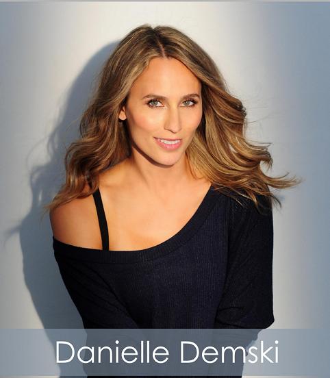 Danielle Demski